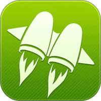 Dolphin Jetpack 7.3.1 مرورگر سریع دولفین جت پک برای موبایل