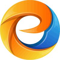 ETheme Launcher 1.93 لانچر فوق العاده برای اندروید