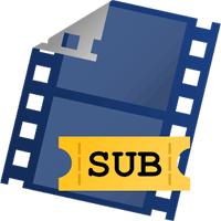 Easy Subtitles 1.9.7 برنامه ویرایش زیرنویس برای اندروید