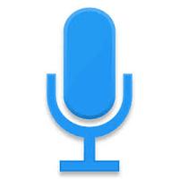 Easy Voice Recorder 2.4.2 برنامه ضبط صدا برای اندروید