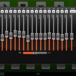 Electrum Drum Machine Sampler