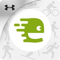 Endomondo Running Cycling Walk 12.0.1 ردیاب ورزشی برای اندروید