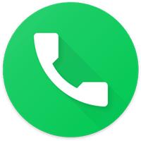 ExDialer & Contacts 196 شماره گیر هوشمند و قدرتمند برای موبایل