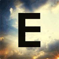 EyeEm Camera & Photo Filter 5.16 برنامه دوربین حرفه ای برای موبایل