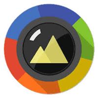FStop Media Gallery 4.9 نرم افزار گالری عکس زیبا برای اندروید