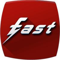 Fast Pro Client for Facebook 3.3 برنامه سریع فیسبوک برای اندروید