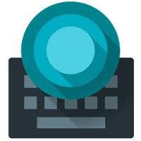 Fleksy GIF Keyboard 8.4.1 کیبورد سریع و عالی برای موبایل