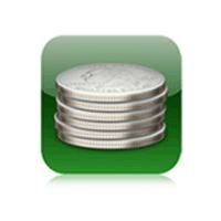 Freedom 1.8.4 خرید امکانات پولی برنامه ها و بازی ها برای اندروید