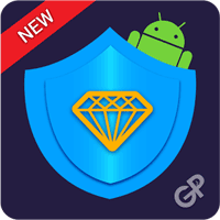 GP Antivirus Pro 1.0.1 آنتی ویروس قوی GPaddy برای اندروید
