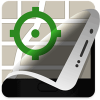 GPS Phone Tracker 10.0.0 برنامه ردیابی برای اندروید