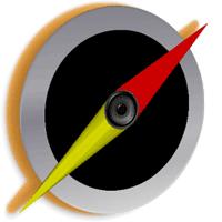 GPS Waypoints Navigator 8.97 اپلیکیشن قدرتمند ناوبری برای موبایل
