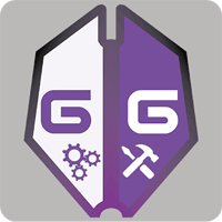 Game Guardian 97.0 نرم افزار هک بازی های موبایل