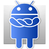 Ghost Commander File Manager 1.60b6 فایل منیجر پرطرفدار برای اندروید