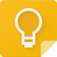 Google Keep 5.19.271.03.30 برنامه یادداشت برداری گوگل کیپ برای موبایل