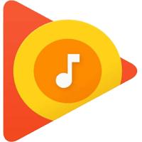 Google Play Music 7.11.5115-1.U.4242884 پلیر موسیقی گوگل برای موبایل