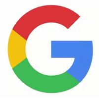 Google Search 7.8.19 برنامه رسمی موتور جستجوگر گوگل برای موبایل