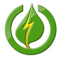 GreenPower 9.36 برنامه مدیریت مصرف انرژی برای اندروید