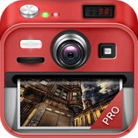 HDR FX Photo Editor 1.7.5 عکاسی حرفه ای برای اندروید
