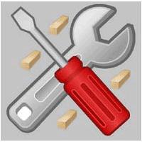 Handyman Calculator 2.3.4 ماشین حساب مهندسی برای اندروید
