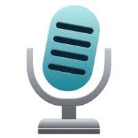 Hi-Q MP3 Voice Recorder 2.2.1 برنامه ضبط صدا برای موبایل