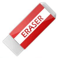 History Eraser Privacy Clean 6.2.0 تمیزکننده برای اندروید