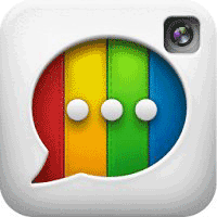 InstaMessage Instagram Chat 2.6.4 اینستامسیج برای موبایل