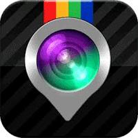 InstaPlace 3.3.4 برنامه تبدیل عکس به کارت پستال برای موبایل