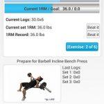 JEFIT Pro Workout & Fitness