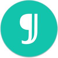 JotterPad X Writer 11.7.0 برنامه ویرایشگر متن عالی برای اندروید