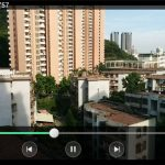 KX Media Player