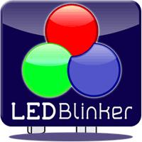 LEDBlinker Notifications 6.17.0 اپلیکیشن اطلاع رسانی وقایع برای اندروید