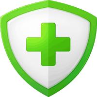 LINE Antivirus 1.0.41 آنتی ویروس قدرتمند لاین برای اندروید