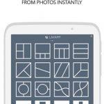 Layapp Pro Collage Maker