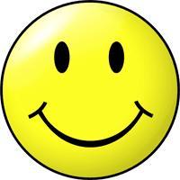 Lucky Patcher 6.5.6 حذف لایسنس برنامه ها و بازی ها برای موبایل