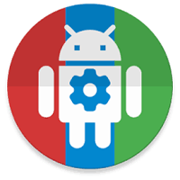 MacroDroid Device Automation 3.18.7 انجام خودکار کارها برای اندروید