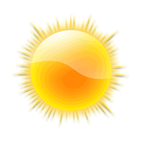 MacroPinch Weather 4.3 هواشناس فوق العاده برای اندروید