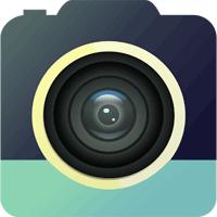 MagicPix Pro Camera HD 3.8 دوربین جادویی برای اندروید