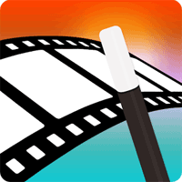 Magisto Video Editor & Maker 4.18.16298 ویرایش فیلم برای موبایل