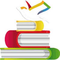 Mantano Ebook Reader 2.5.6 کتاب خوان قدرتمند و برتر برای اندروید