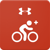 MapMyRide GPS Cycling Riding 17.7.5 مسیریابی و دوچرخه سواری برای موبایل