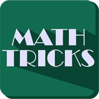 Math Tricks 2.13 برنامه پرطرفدار ترفندهای ریاضی برای موبایل