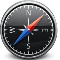 Maverick Pro 2.8 جی پی اس آفلاین برای اندروید