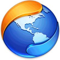 Mercury Browser 3.2.3 مرورگر اینترنت قدرتمند برای موبایل