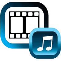 Meridian Media Player Revolute 4.0.9 پلیر زیبا برای اندروید