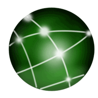 Mobile Counter 5.0.2 کنترل اینترنت مصرفی برای اندروید