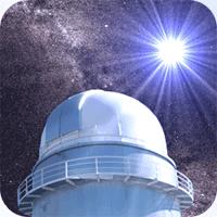 Mobile Observatory Astronomy 2.64 برنامه نجوم برای اندروید