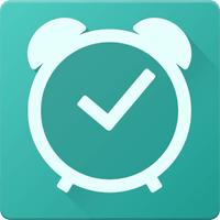 Morning Routine Alarm Clock 3.2 ساعت زنگدار متفاوت برای موبایل