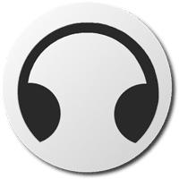 Music Player Remix 1.6.8 بهترین موزیک ریمیکس پلیر برای اندروید