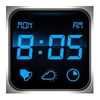 My Alarm Clock 2.20 ساعت زنگدار عالی برای اندروید