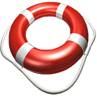My Backup 4.5.2 اپلیکیشن پشتیبان گیری مای بکاپ برای اندروید